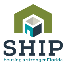 Image of the SHIP logo.