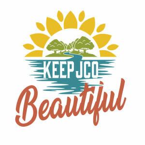 Keep JCO Beautiful